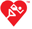 Cardiac Athletes logo